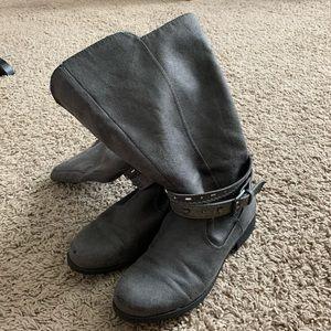 Mia Girls Boots
